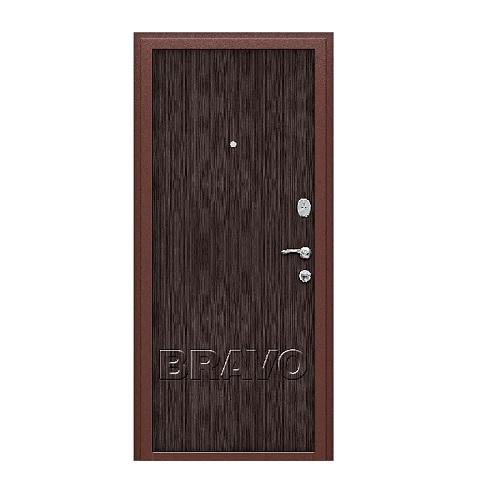 Door Out 201 Wenge Veralinga вн.