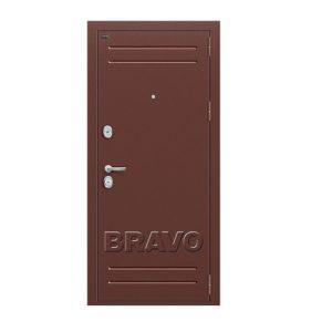 Дверь Браво Т1 210